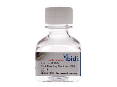 ibidi Freezing Medium HRM