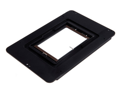 ibidi Heating System, Multi-Well Plates for Nikon Ti-S-E and Ti-S-ER