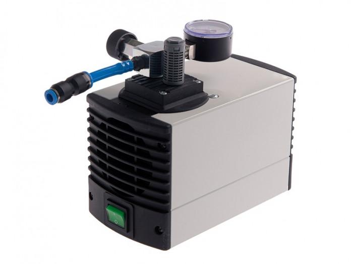 Air Pressure Generator