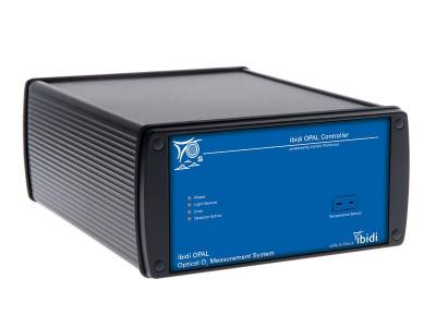 ibidi OPAL Optical O2 Measurement System