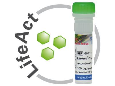 LifeAct-TagGFP2 Protein