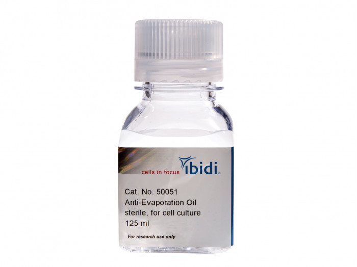 ibidi Anti-Evaporation Oil