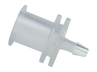 Luer Lock Connector Female