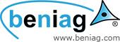 logo_beniag.jpg