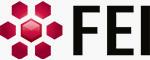 Logo_FEI.jpg