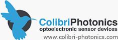 logo_colibri.jpg