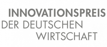 ibidi is a Top Winner in the 2012/13 German Economy Innovation Award Competition