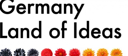 Get Further by Working Together: ibidi is Recognized as One of Germany's Collaborative