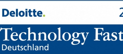 Fast 50 Technology Germany - ibidi Awarded for the 4th Consecutive Year
